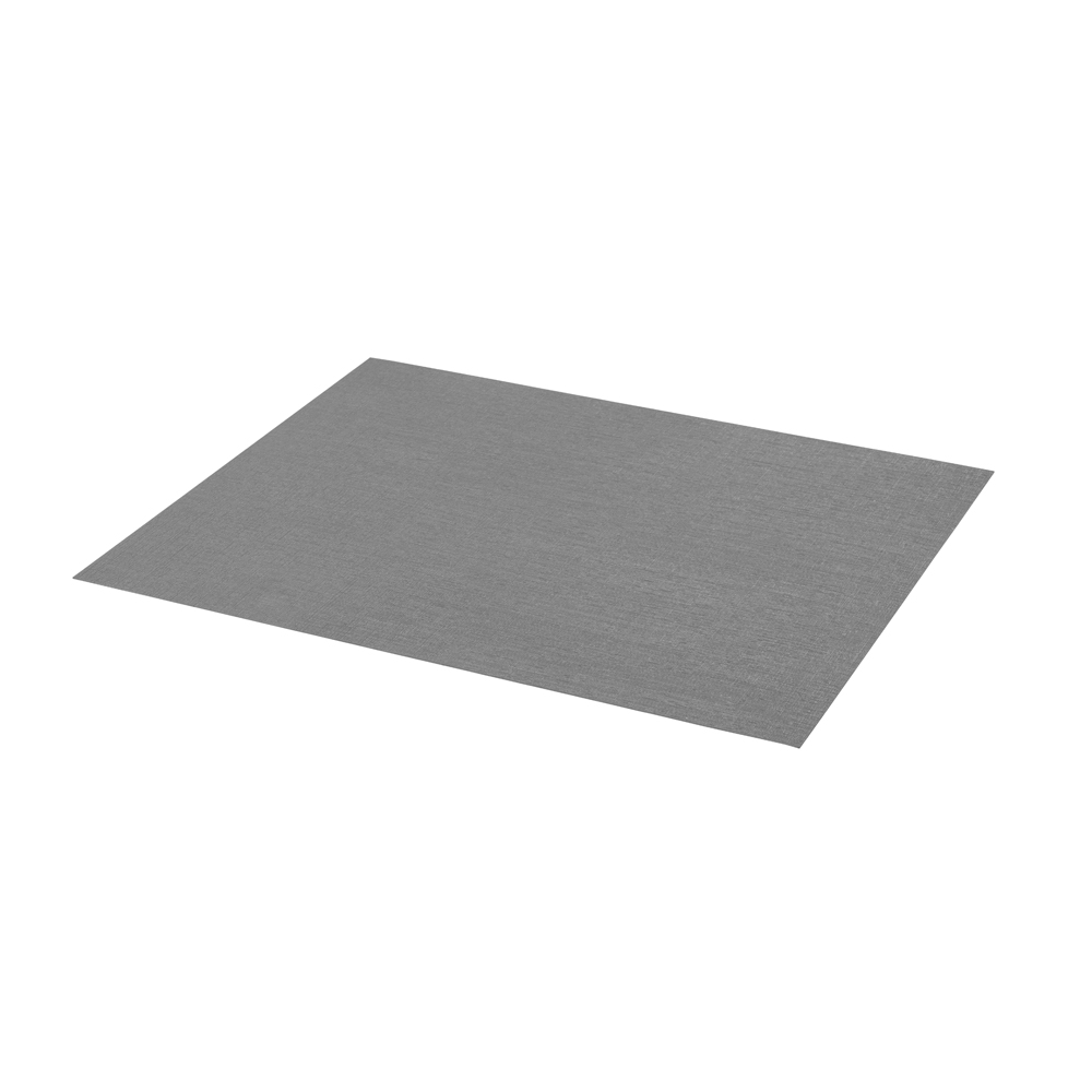 AGO CANVAS, Anti-Slip Matting, Pre-Cut To Suit LEGRABOX 1 x 300