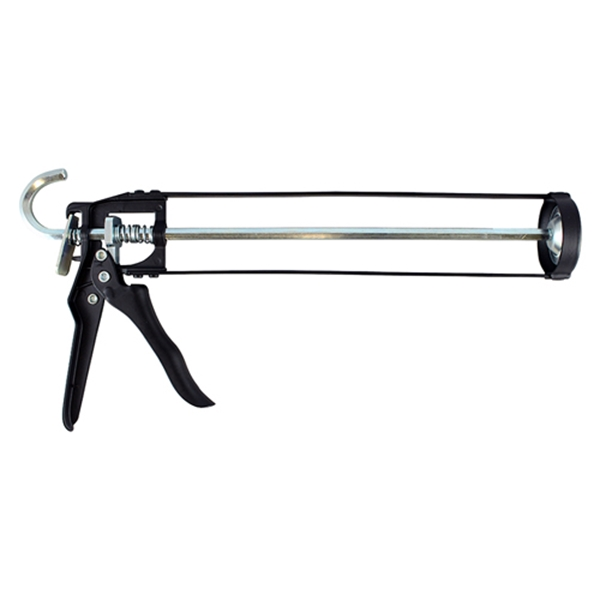 "10.5"" Skeleton Gun (1 Bag)"